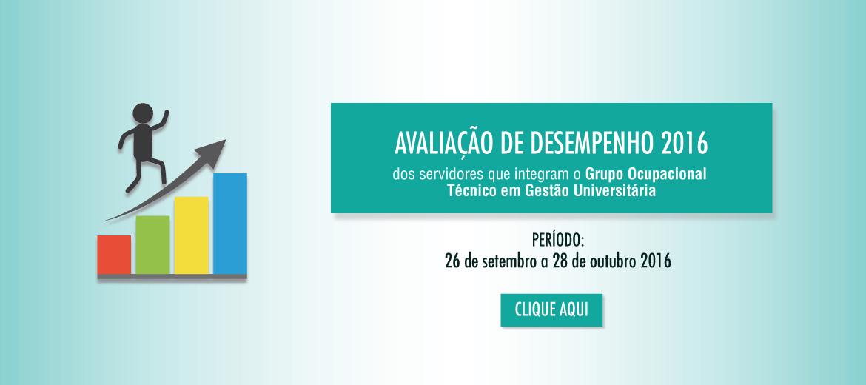 avaliacao_de_desempenho_do_grupo_ocupacional_site_servidor