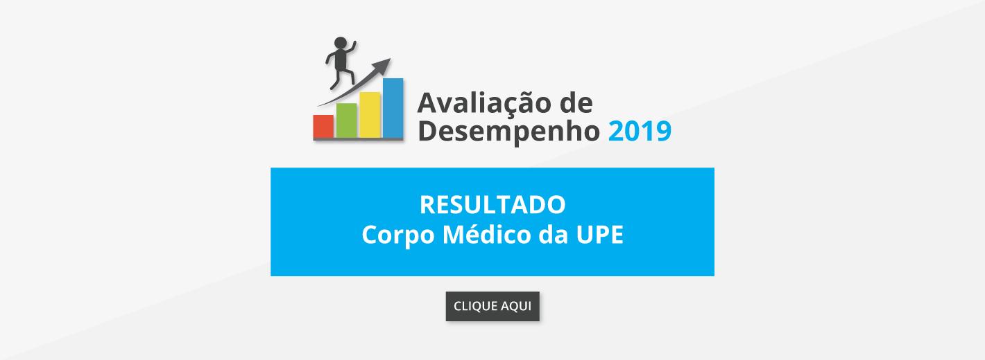 Banner-Resultado-da-Avaliao-de-Desempenho-do-Corpo-Mdicos_2019-site-servidor