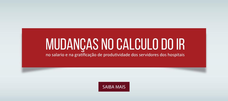 banner_site_servidor_mudancas_no_calculo_do_IR
