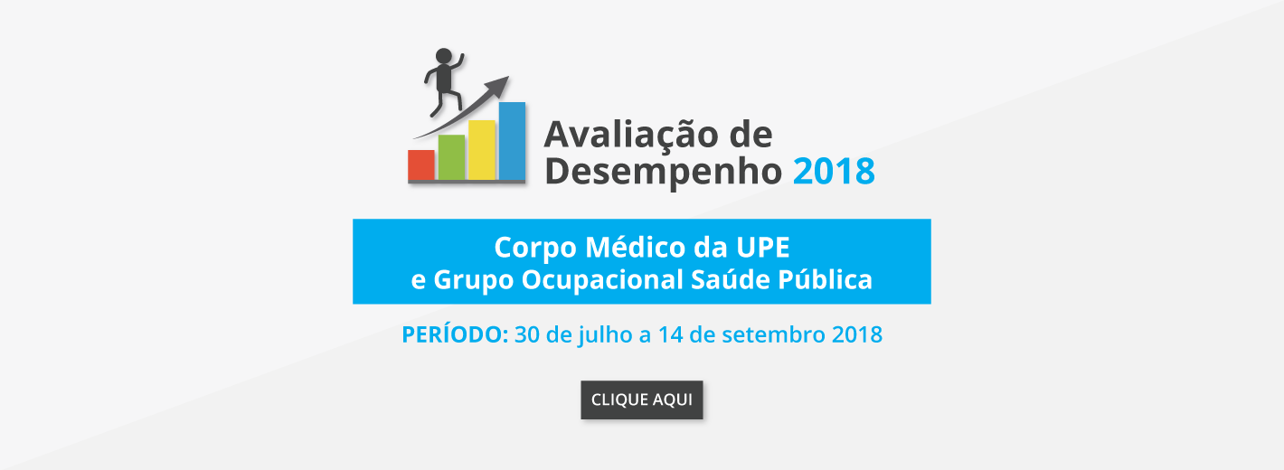 banner-2-periodo-de-avaliacao-de-desempenho-corpo-medico-2018