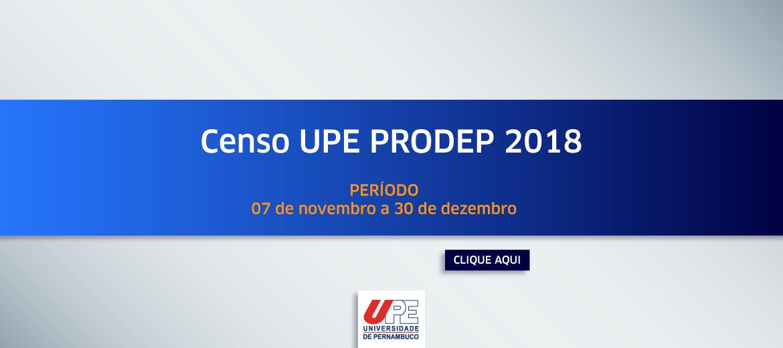 banner-portal-do-servidor-censo-upe-prodep-2018-prorrogado