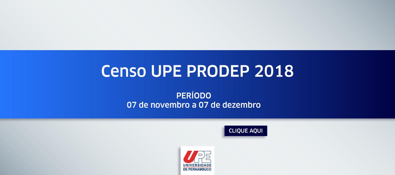 banner-portal-do-servidor-censo-upe-prodep-2018