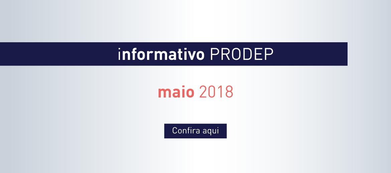 banner-portal-do-servidor_informativo-prodep-maio