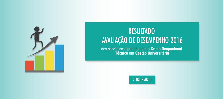 resultado-avaliacao-de-desempenho-do-grupo-ocupacional-tecnico-em-gesto-universitaria_siteservidor